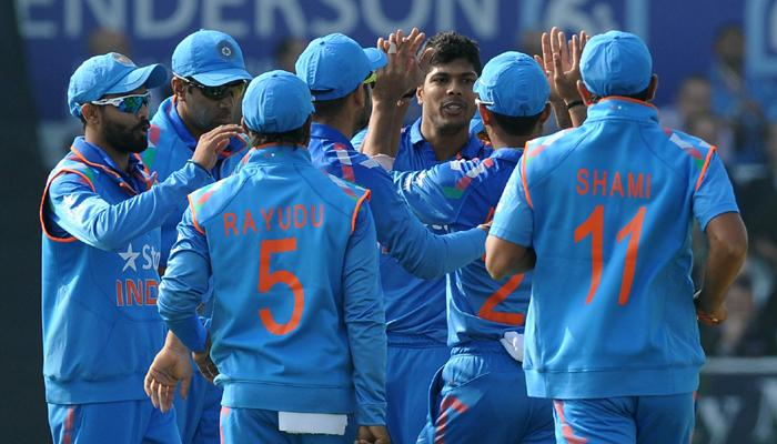 टी-२० विश्व चषकाचा भारत प्रबल दावेदार : ब्रायन लारा