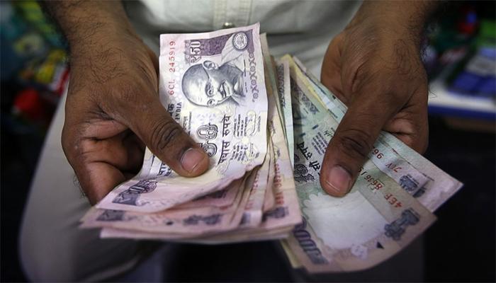 आता २१ हजार रुपयांपर्यंत पगार असणाऱ्यांना मिळेल बोनस, कॅबिनेटची मंजुरी