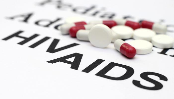 जगात पहिल्यांदा असा होणार एचआयव्हीचा इलाज