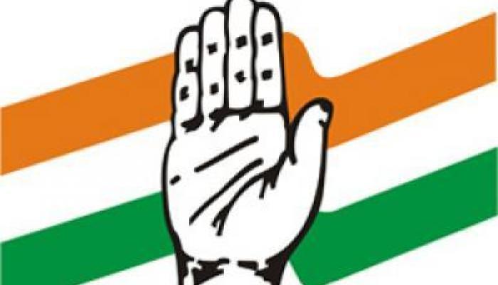 कोल्हापुरात काँग्रेस-राष्ट्रवादीची सत्ता, महापौर काँग्रेसचा