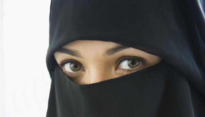 पुरुषांकडून 'कुराणा'चा वापर स्वार्थासाठी - हायकोर्ट