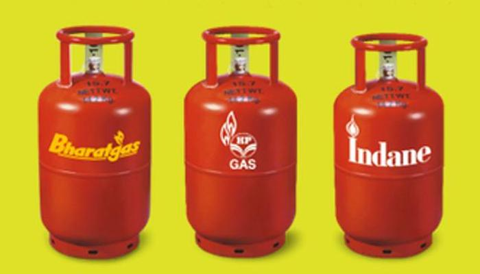 lpg policy in india India business news: the lack of transparency over fuel policy has led to considerable uncertainty over the fate of the lpg variant vehicles currently under production by.