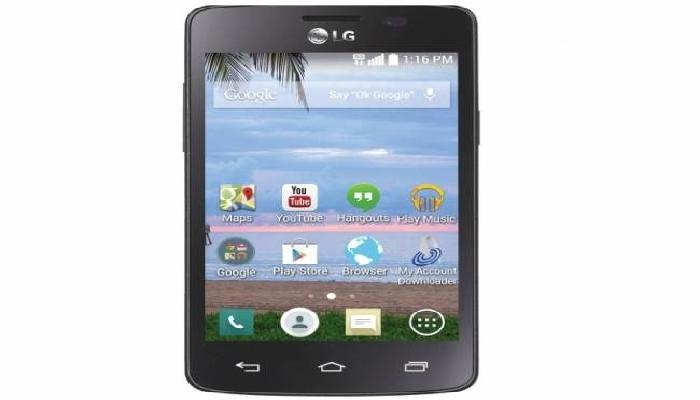 अवघ्या ६५० रुपयांमध्ये विकला जातोय एलजीचा स्मार्टफोन