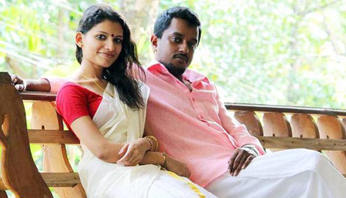 'किस ऑफ लव्ह'फेम राहुल-रश्मीचा 'सेक्स रॅकेट' प्रकरणाशी नेमका संबंध काय?