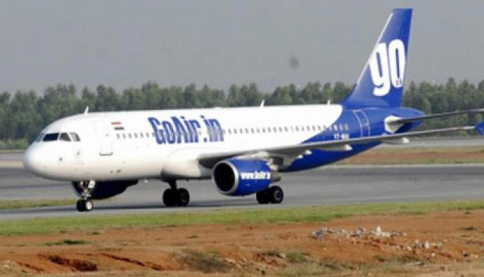 खुशखबर : ७०० रुपयांहूनही कमी तिकीटात विमान प्रवास!