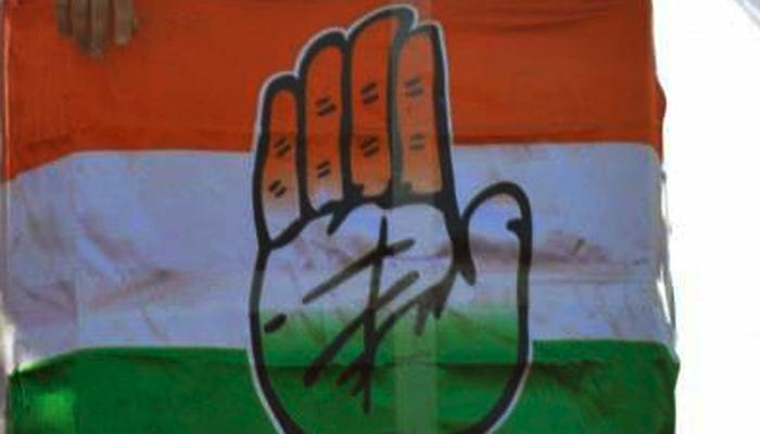 नगराध्यक्ष निवडणूक : सिंधुदुर्गात शिवसेना-भाजपला काँग्रेसचा दे धक्का