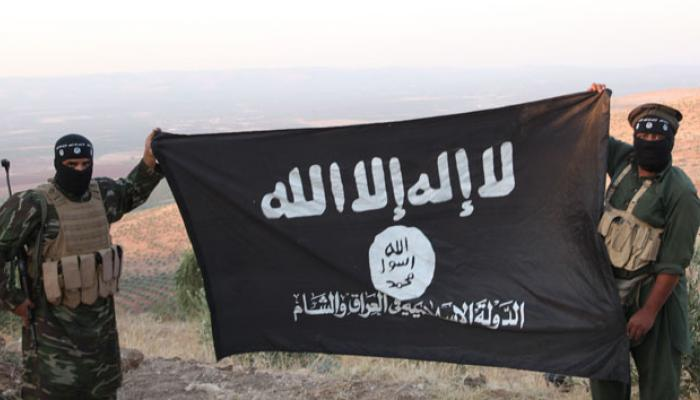 या मुस्लीम देशाने ISIS विरोधात दंड थोपटले....