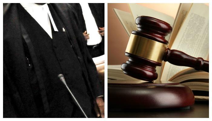 वकिलांनी संप करू नये : सर्वोच्च न्यायालय