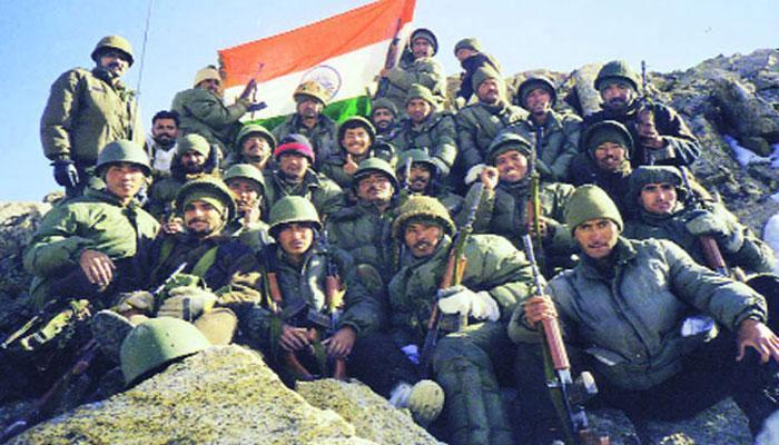 १९९९च्या युद्धात भारतावर अण्वस्त्र हल्ला करणार होता पाकिस्तान