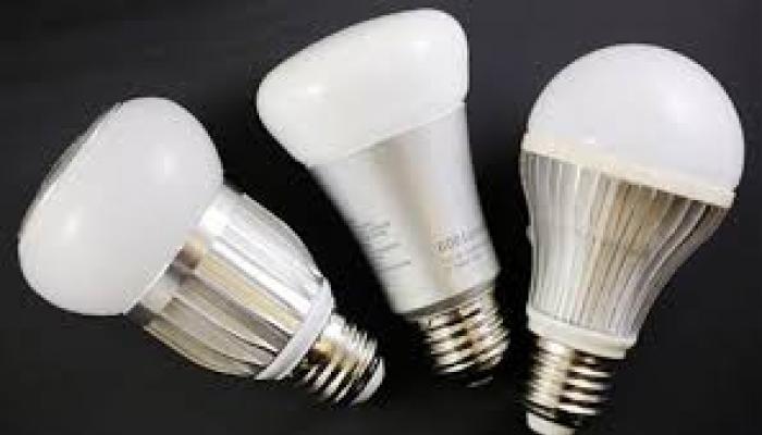 करार करा आणि मोफत लाईट घ्या : ऊर्जामंत्री बावनकुळे