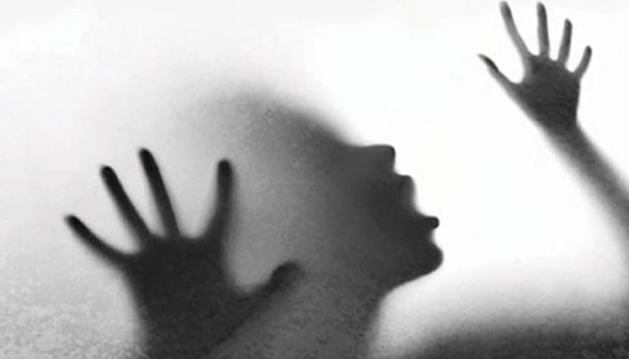 अखनूर 'सेक्स स्कँडल'मध्ये प्रतिष्ठितांची पोलखोल