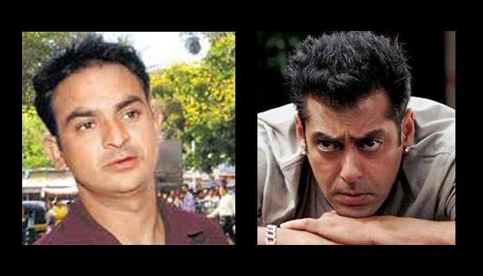 'रवींद्र पाटील यांचा जबाब ग्राह्य धरता येणार नाही'