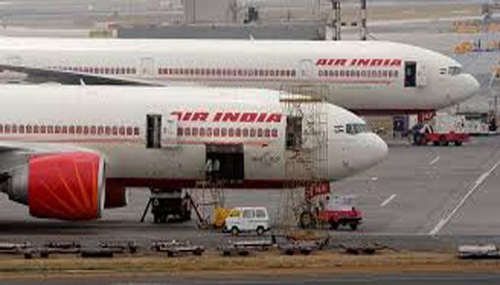मुंबई विमानतळावरून एका दहशदवाद्याला अटक