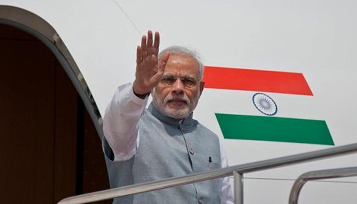 पंतप्रधान मोदी पाकिस्तानात जाणार ?