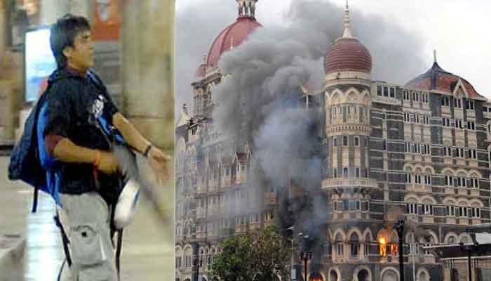 २६/११ मुंबई हल्ला :  पाकिस्तानी कोर्टात साक्षीदार पलटला, म्हटला जिवंत आहे कसाब