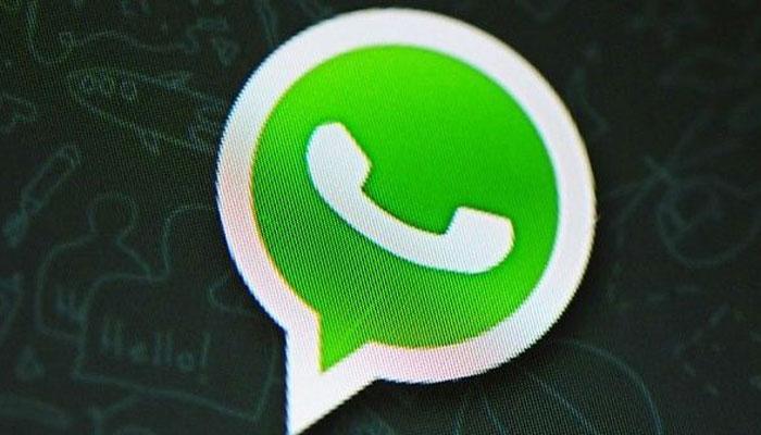 ब्राझीलमध्ये ४८ तास व्हॉट्सअॅप राहणार बंद