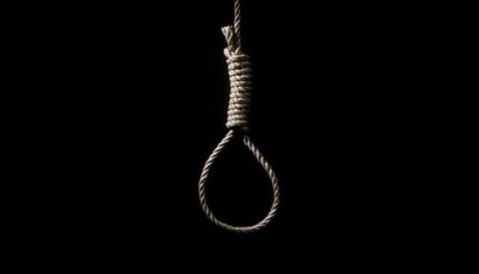 अल्पवयीन तरुणीची छेडछाडीला कंटाळून आत्महत्या