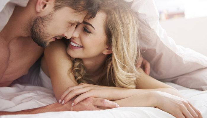 लग्नापूर्वी सेक्स करण्याचे ५ दुष्परिणाम