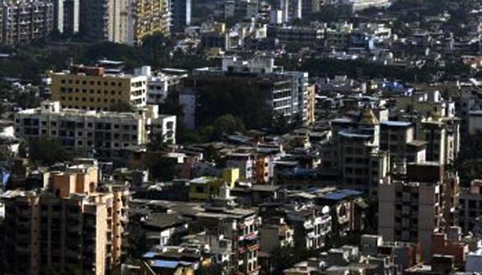 CM कोट्यातील घरांबाबत २१ जानेवारीपर्यंत कारवाई करा : मुंबई उच्च न्यायालय