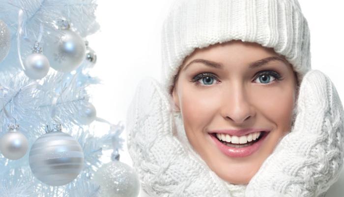 हिवाळ्यात त्वचेची काळजीसाठी सहा फटाफट टिप्स...