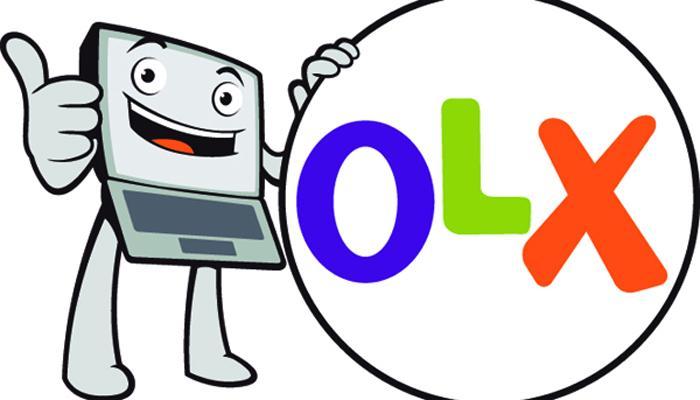 OLX वर सुवर्णसंधी नाहीच, पण १० लाखांचा फटका!