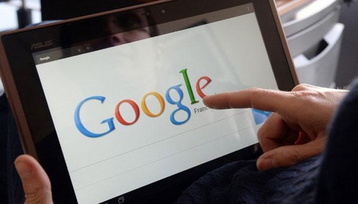 गुगल स्मार्टफोन युजर्सना देणार खूशखबर
