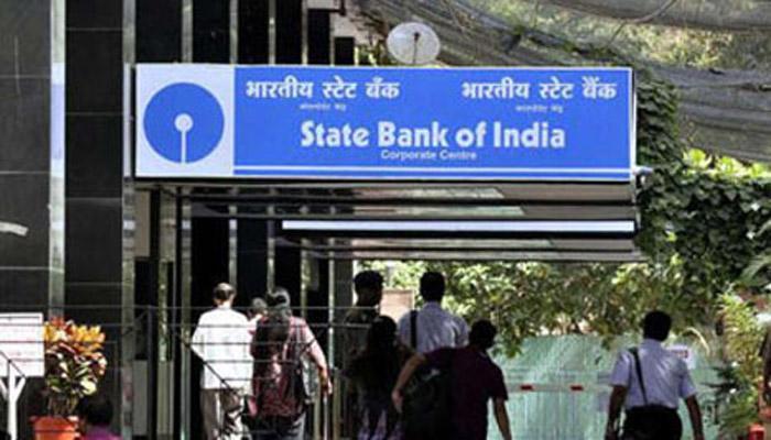 बँकेच्या सेवा शुल्क दरात होणार वाढ