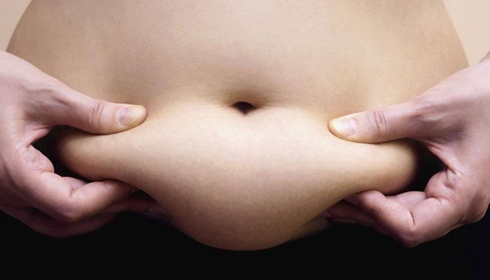 व्यायाम न करता वजन कमी करण्याचे ३ सोपे उपाय