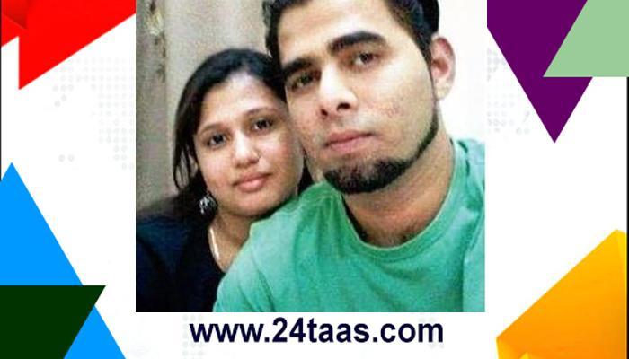 पत्नीची क्रूर हत्या...  रायगडच्या अतिफला दुबईत देहदंडाची शिक्षा!