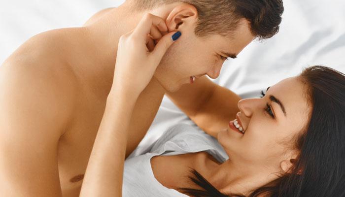 कमी वयात सेक्स केल्याने वाढतो धोका
