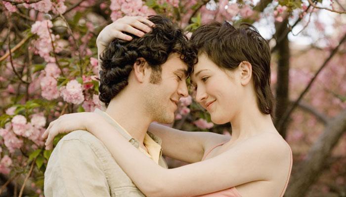 विवाहाचं योग्य वय कोणतं? जाणून घ्या...