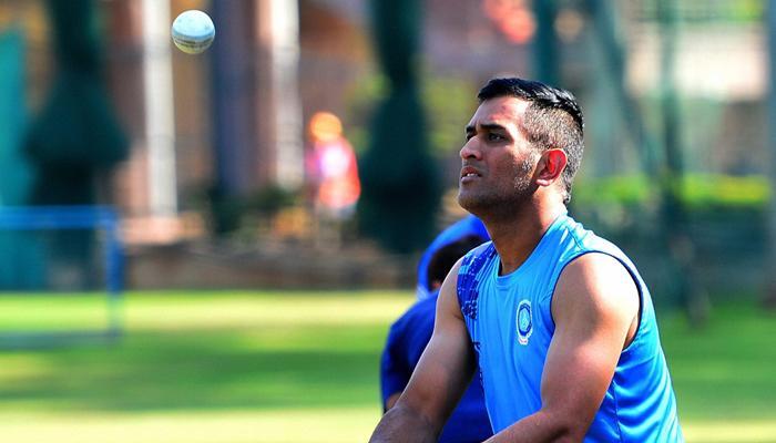टीम इंडिया ऑस्ट्रेलिया दौऱ्यासाठी रवाना