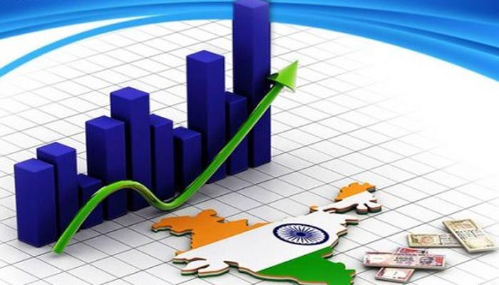 २०१६ मध्ये भारतीय अर्थव्यवस्थेत होणार वाढ