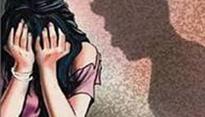 सतत १५ दिवस बलात्कार केल्यानंतर गोळ्या घातल्या