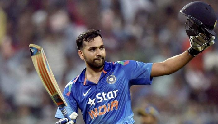 भारत वि. ऑस्ट्रेलिया वनडेत तुटले अनेक रेकॉर्ड
