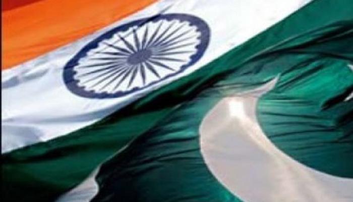 भारतीय तरूणीने थाटला पाकिस्तानच्या युवकाशी संसार