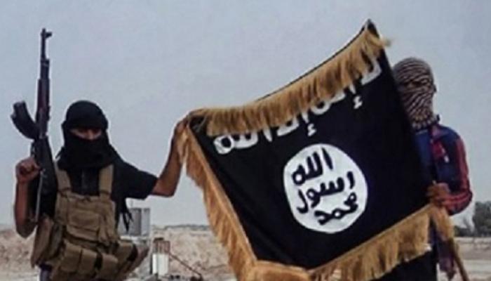 पुणे एटीएसला ISISच्या नावाने धमकी
