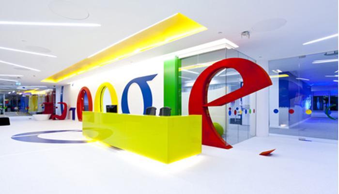 या आठ कारणांमुळे गूगल कर्मचारी पार्किंग एरियामध्येच ठोकतात तळ!