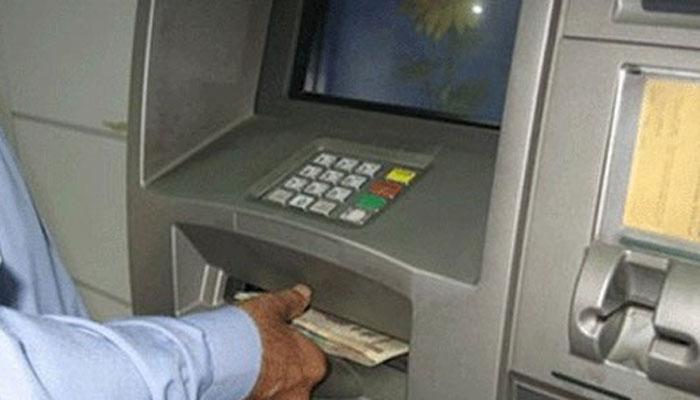 एटीएमवर मिळणार विविध बँकिंग सुविधा