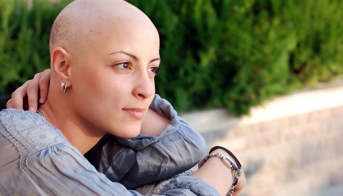 कॅन्सरचा धोका कमी करण्यासाठी काही टीप्स