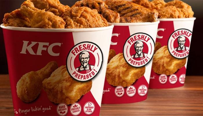 ...हे माहीत पडल्यानंतर चिकन खाणं तुम्ही सोडून द्याल!