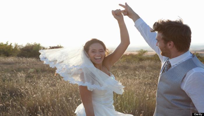 पत्नीला खूश करण्याचे 5 उपाय