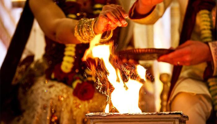 पत्नीच्या मृत्यूनंतर संपत्तीवर पतीचा हक्क नाही, सुप्रीम कोर्टाचा निर्णय