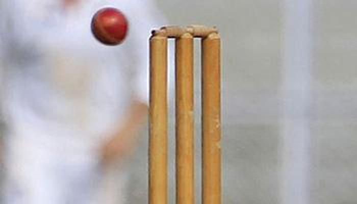 क्रिकेटच्या इतिहासात थर्ड अम्पायरद्वारे हा क्रिकेटर झाला होता आऊट