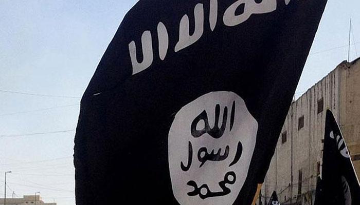 ISIS संबंधित एकाला मुंब्र्यात तर दोघांना कर्नाटकात अटक