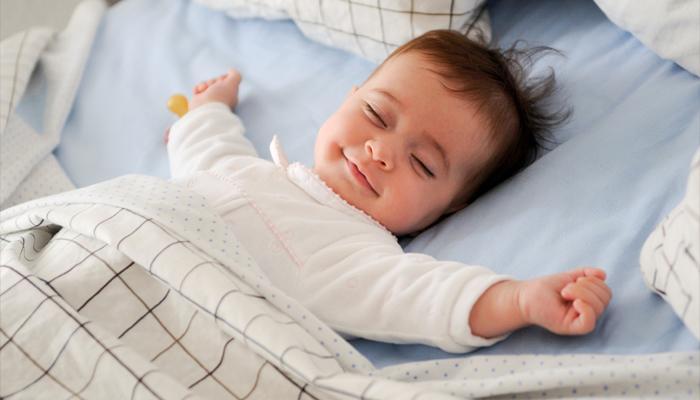 चांगली झोप येण्यासाठी हे चार उपाय करा