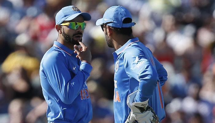 टीम इंडिया हरली तरीही...
