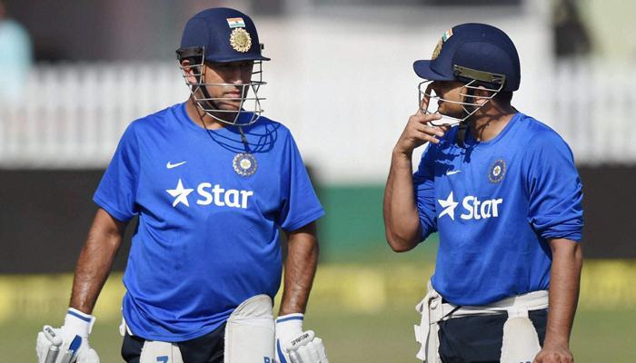 ...तर टीम इंडिया बनणार नंबर 1