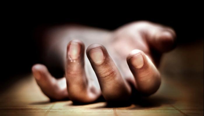 तामिळनाडूत तीन विद्यार्थिनींची विहिरीत उडी घेऊन आत्महत्या