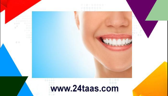 आपले दात पांढरे शुभ्र ठेवण्यासाठी हे उपाय करा